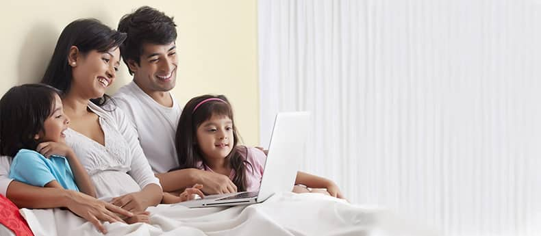 Investing in your child's name? When she turns 18, change the status of her mutual fund folios to major