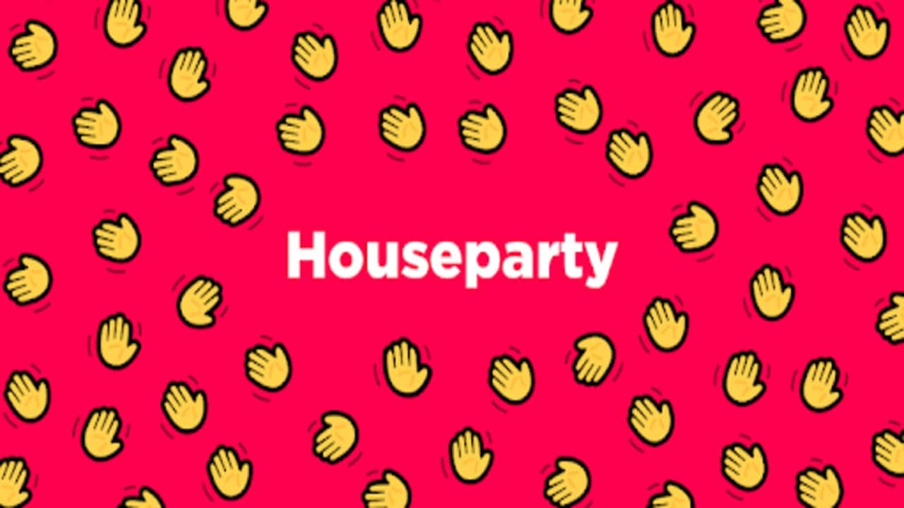 Worried about Houseparty data breach? Here is how you can delete your account