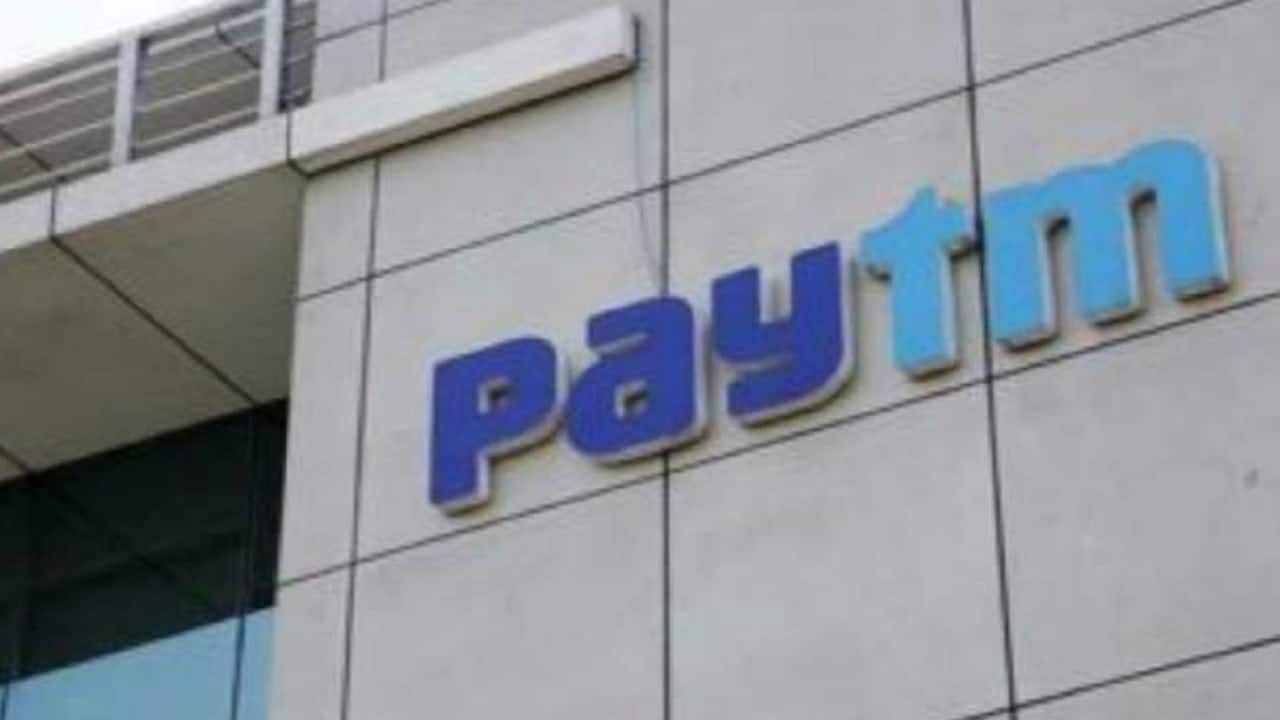 Paytm starts offering instant personal loans, enters a hot fintech market segment