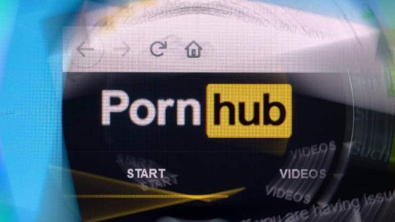 Coronavirus | Pornhub's Massive Porn Library To Be Free For Next ...
