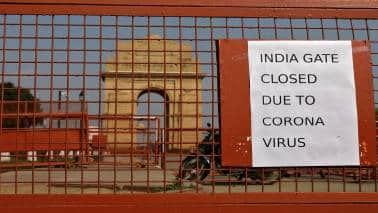 Lockdown extension: India's main policy laboratories deliberate on how to minimise economic impact