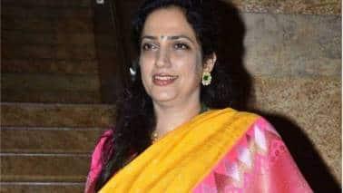 Politics | Rashmi Thackeray, the power behind the Thackeray empire