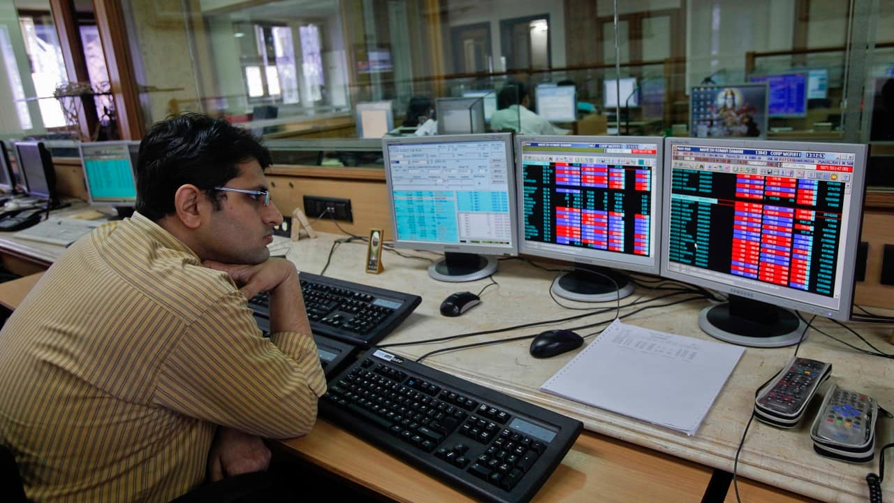 Market momentum will stall only if Nifty slips below 11,460, bet on these 3 stock ideas