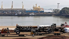 Budget 2021 expectations | Focus should be on achieving Sagarmala targets and increasing autonomy at major ports: ICRA