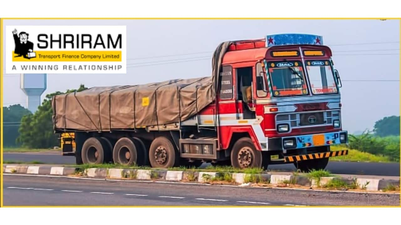 Interview | Our key focus is to improve asset quality, says Umesh Revankar of Shriram Transport