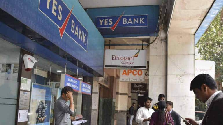 Yes Bank FPO opens for subscription on July 15; 10 key things to know
