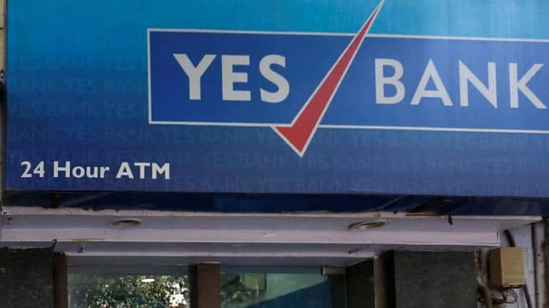 Yes Bank revises fixed deposit rates; here are latest FD interest rates - Moneycontrol