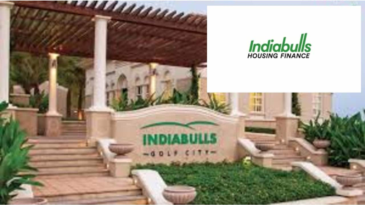 Indiabulls Real Share Price Indiabulls Real Stock Price Indiabulls Real Estate Ltd Stock Price Share Price Live Bse Nse Indiabulls Real Estate Ltd Bids Offers Buy Sell Indiabulls Real Estate Ltd News Tips