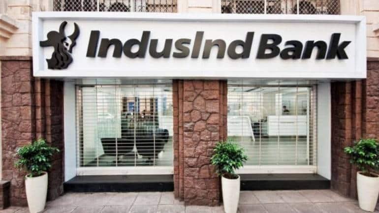 Small business lender Kinara Capital secures $10 million from IndusInd Bank - Moneycontrol