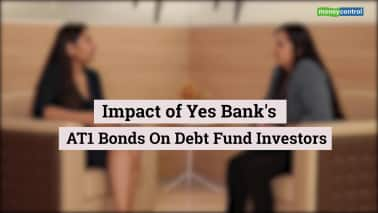 Reporter's Take | Impact of Yes Bank's AT1 bonds on debt fund investors