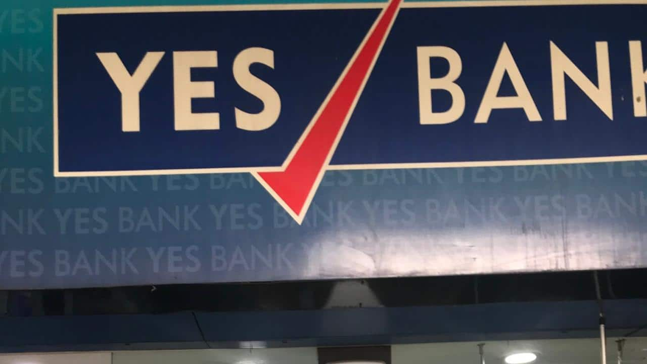 Yes Bank's AT1 bondholders will get zilch after the hurried bailout