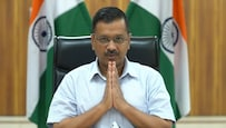 Delhi COVID-19 Cases: Arvind Kejriwal announces weekend curfew; malls, gyms to shut on weekdays too