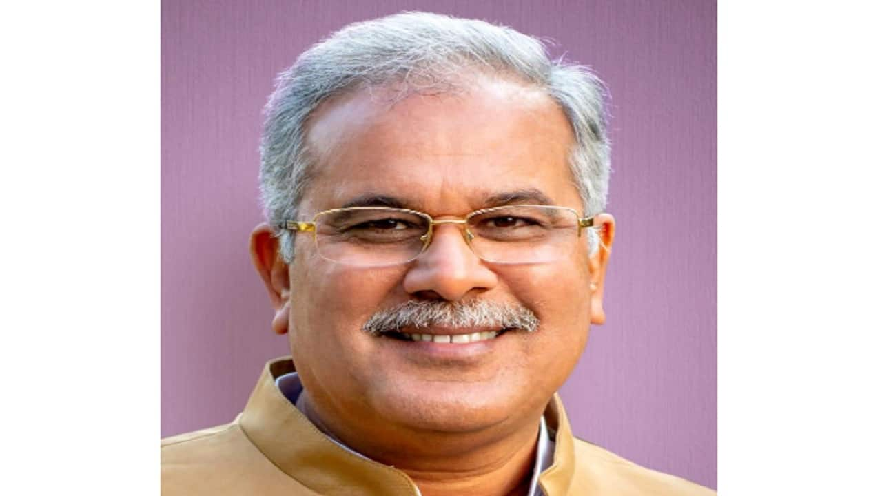 COVID-19 fight | Reacting early to threat has kept us in good stead: Chhattisgarh CM Bhupesh Baghel