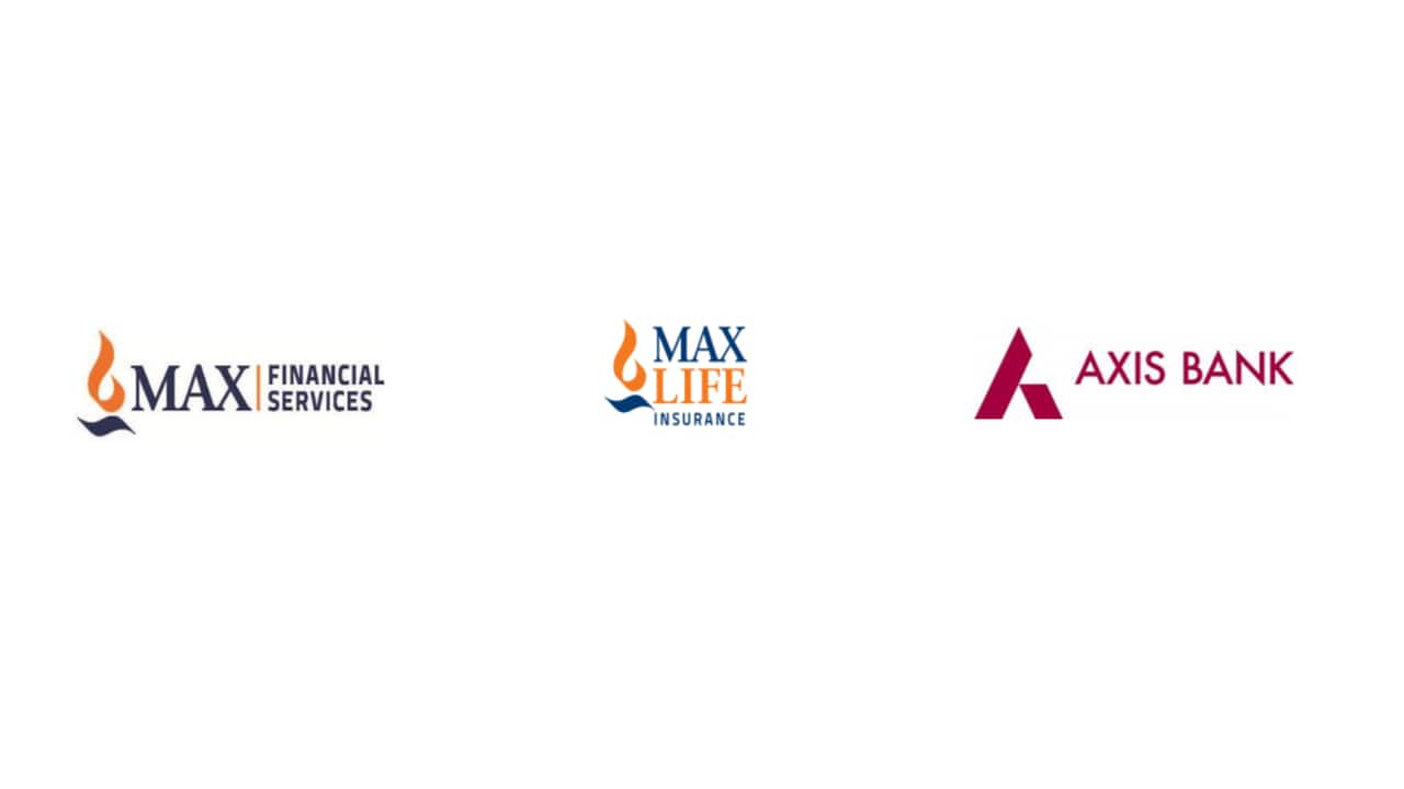 Axis Bank-Max Life deal: Here are the contours of the proposed acquisition