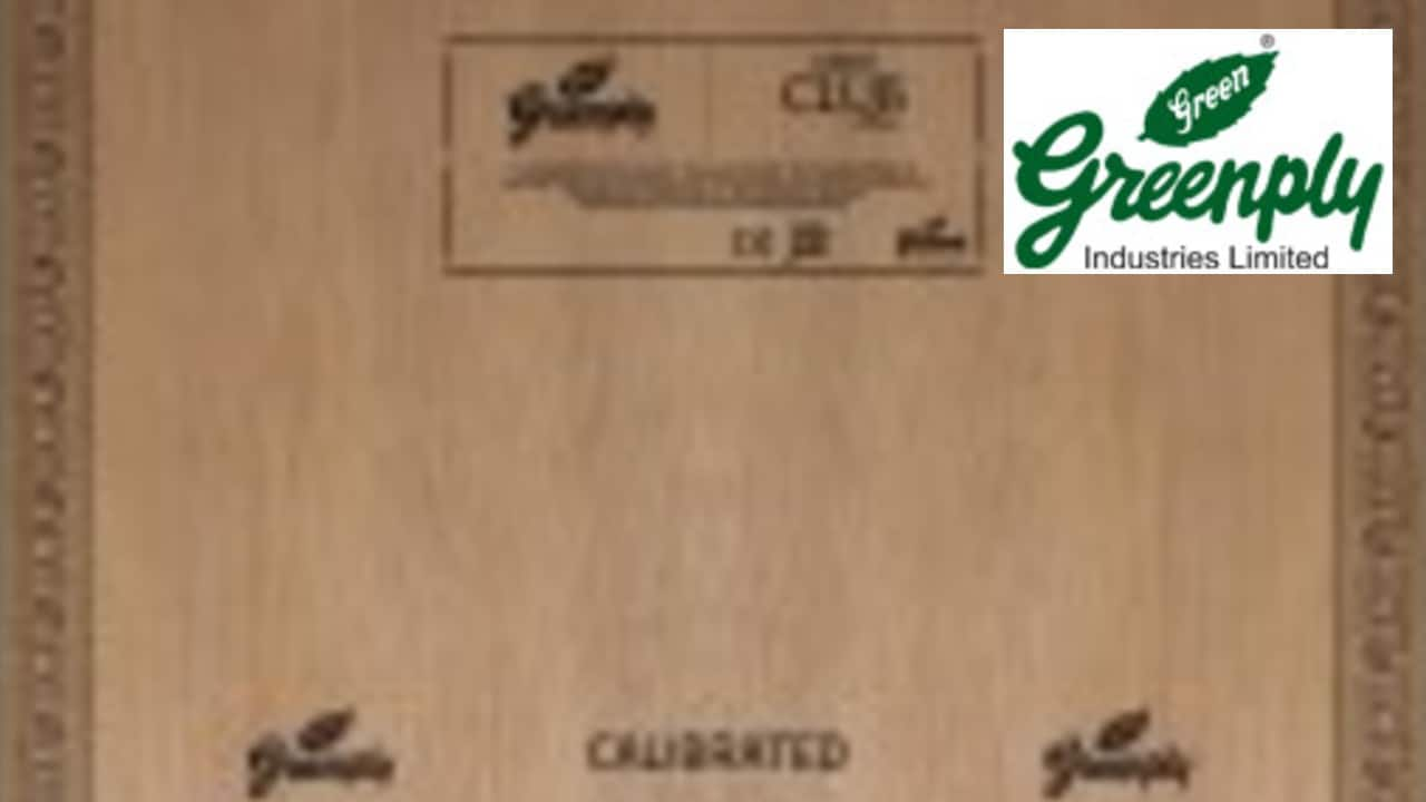 Greenply Industries | Rating: Buy | LTP: Rs 164.40 | Target: Rs 192 | Upside: 17 percent. With near normal plywood volumes and good margins, Greenply's Q3 was decent. Operation/market-related issues hurt Gabon (should pick up). Tight WC continued to support liquidity positions. Management retained its guidance of ~14% EBITDA margin and debt-free status by FY23. We introduce FY23e and expect 8%/15% CAGRs in revenue/adj. PAT over FY20-23.
