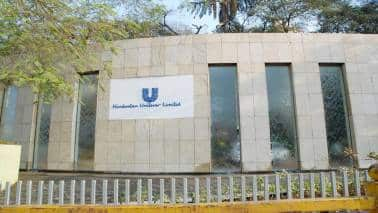 HUL Q4: Disappointing results, but crisis track record justifies premium valuations