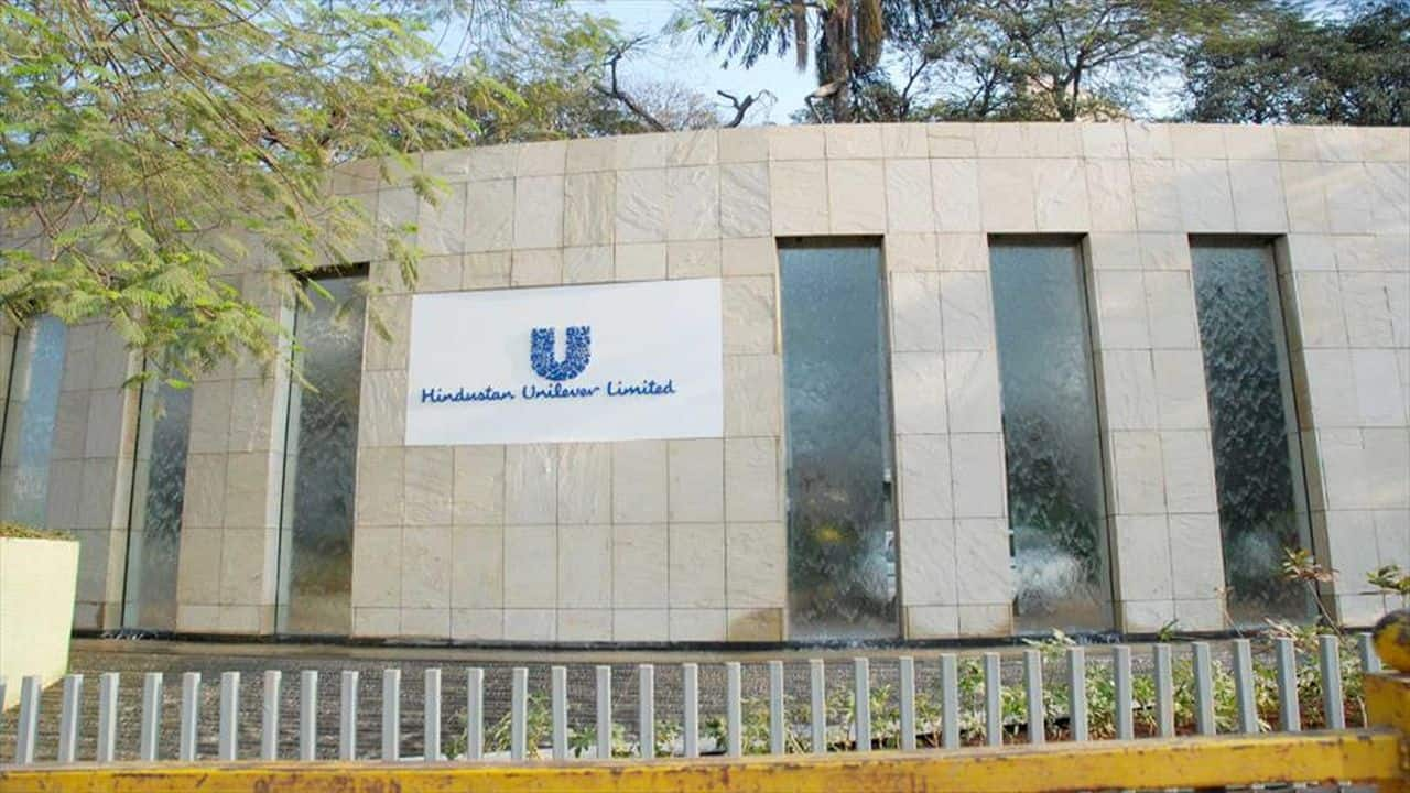 SBI-HUL tie up for digital payment for retailers; bank to provide paperless overdraft of up to Rs 50,000