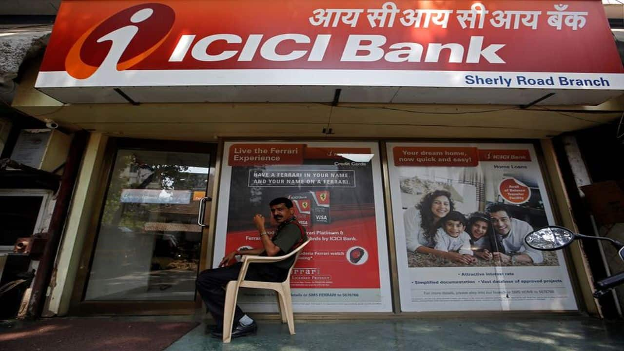 ICICI Bank introduces special festive bonanza on home, auto loans