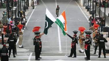 Why India and Pakistan will be closely watching political developments in Jordan