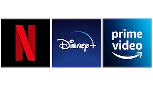 New classification, including Adult rating, for OTT platforms such as Netflix and Amazon Prime