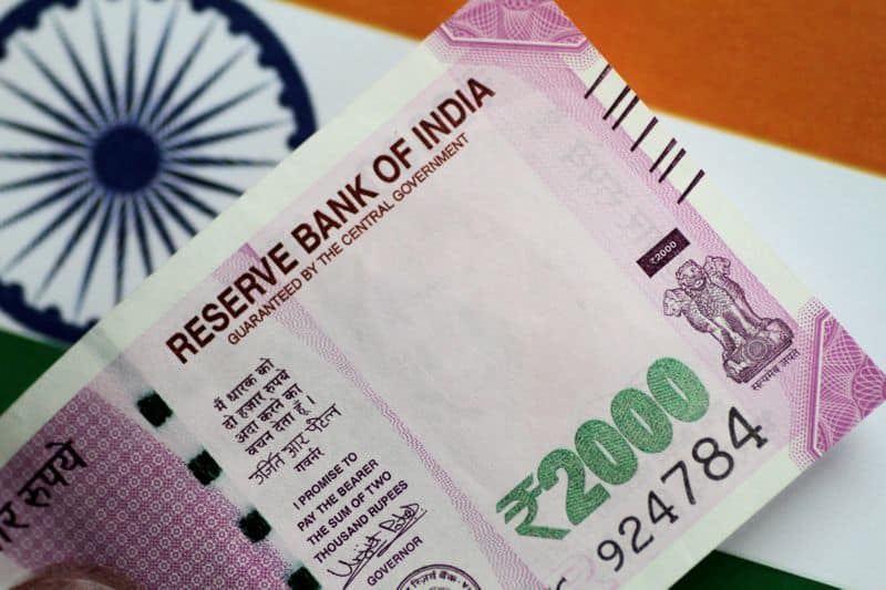 FinMin wants PSBs to cut expenditure by 20%: Good move, but where is the recapitalisation plan?