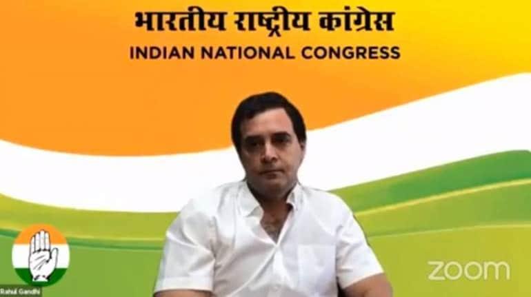 https://images.moneycontrol.com/static-mcnews/2020/04/Rahul-Gandhi-770x433.jpg?impolicy=website&width=770&height=431