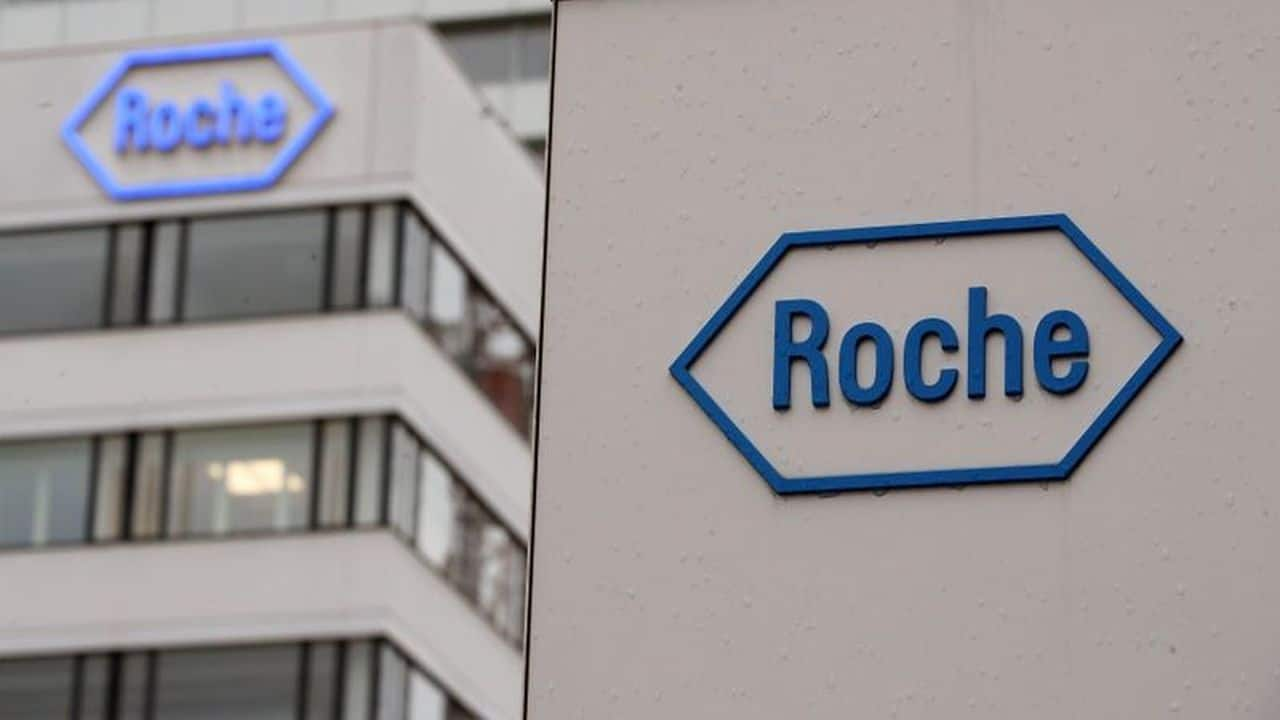 Roche's COVID-19 antibody cocktail receives Emergency Use Authorisation, Cipla to distribute the drug