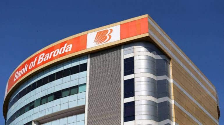 About 90% of Bank of Baroda borrowers decide for moratorium on time length mortgage repayment thumbnail