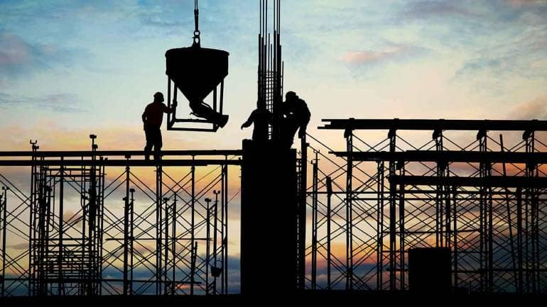 CREDAI seeks Centre's intervention in controlling spiraling Steel and Cement prices due to cartelization
