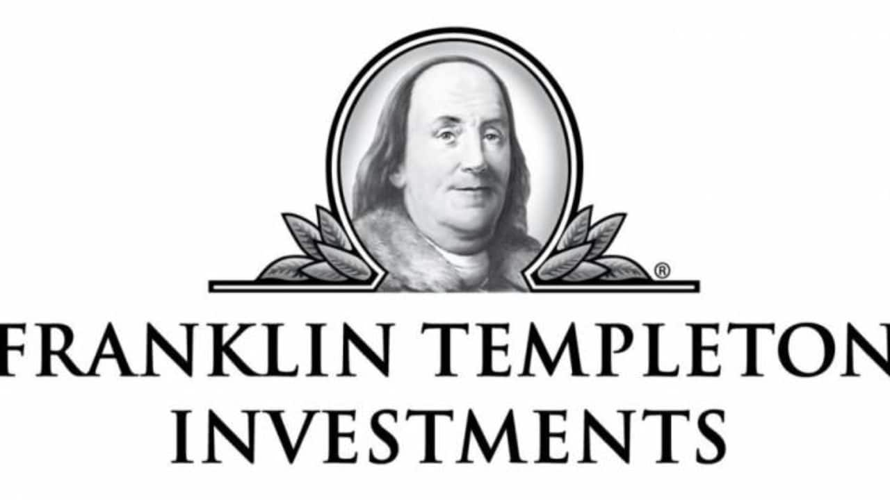 Franklin Templeton: Who is to blame for the mess?