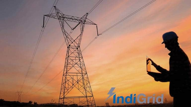 IndiGrid to buy 100% stake in NER II from Sterlite Power for Rs 4,625 crore - Moneycontrol