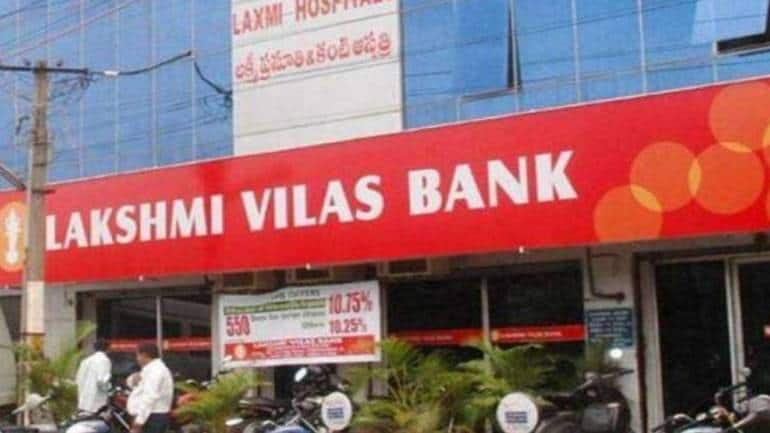 RBI may select CEO for Lakshmi Vilas Bank from bank's provided candidate list: Report