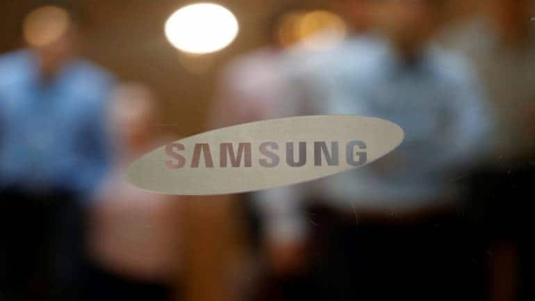 Samsung Galaxy Note 20 launched as pandemic shrinks smartphone market