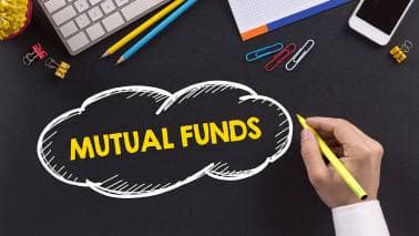 Dividend yield funds: Weak track record, not ideal for long-term investors