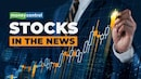 Buzzing Stocks: Bharti Airtel, RIL, Railtel, Bank of Maharashtra, Equitas Holdings, Tata Chemicals, Hindustan Aeronautics