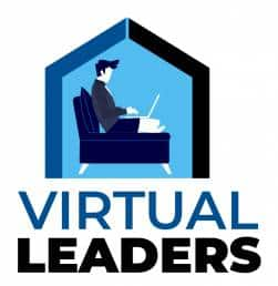 virtual leaders