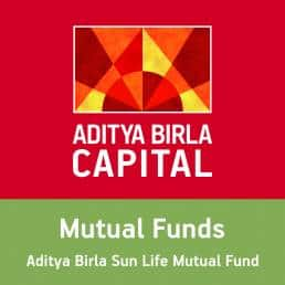 Aditya Birla SL bars fresh inflows in two debt funds; but no restrictions on redemptions