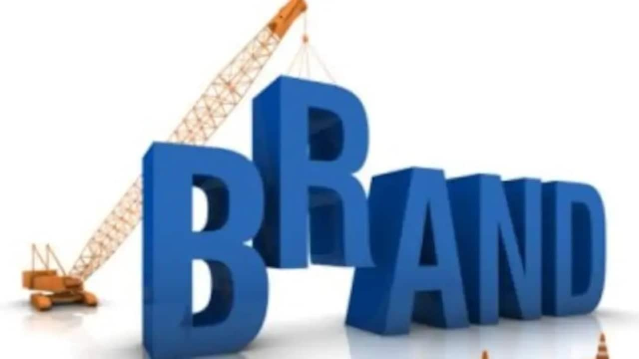Why Branding Is Important for Driving B2B Growth