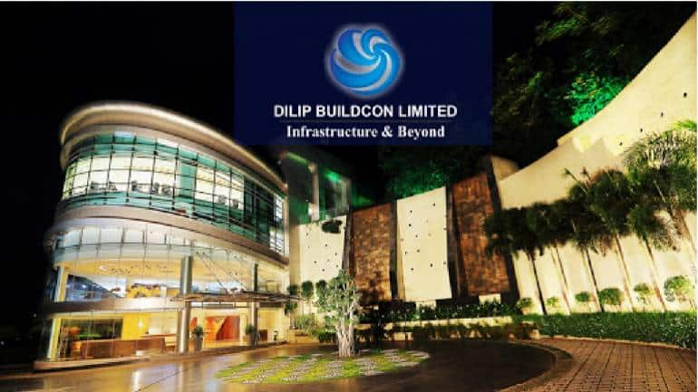 Dilip Buildcon share price hits new 52-week high on bagging orders worth Rs 2,241 crore - Moneycontrol.com