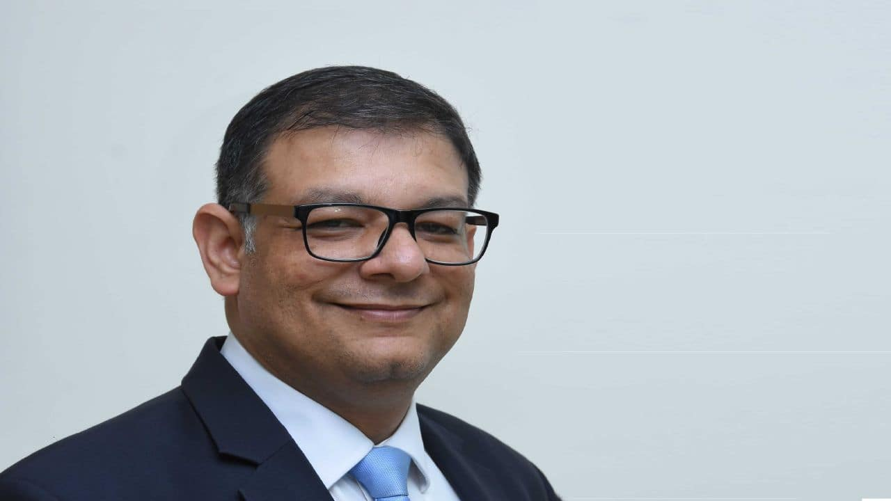 COVID-19 impact | Early planning helped us to counter lockdown woes: Sumit Rai, Edelweiss Tokio Life CEO