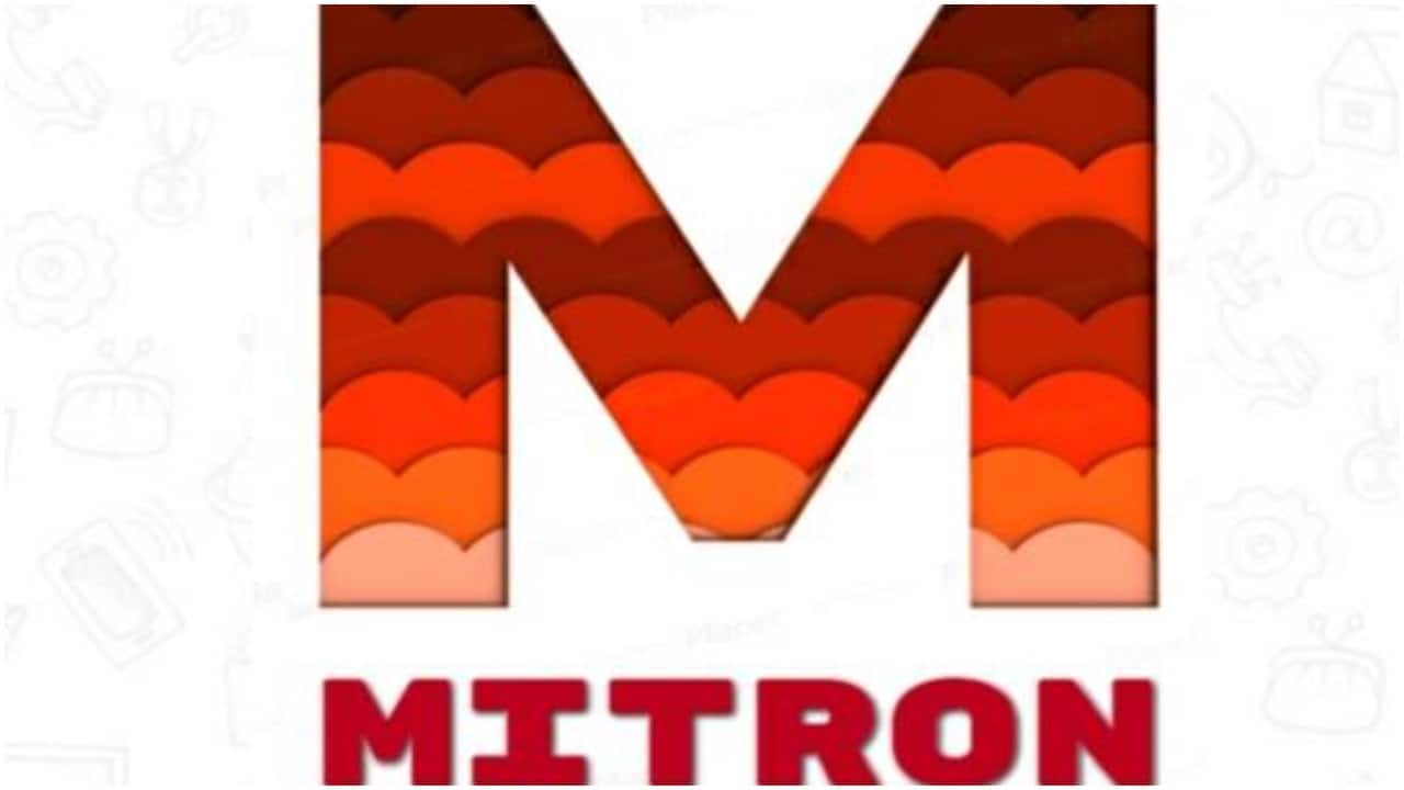 Mitron launches three new services; aims to take user base to 100 million in next 6 months