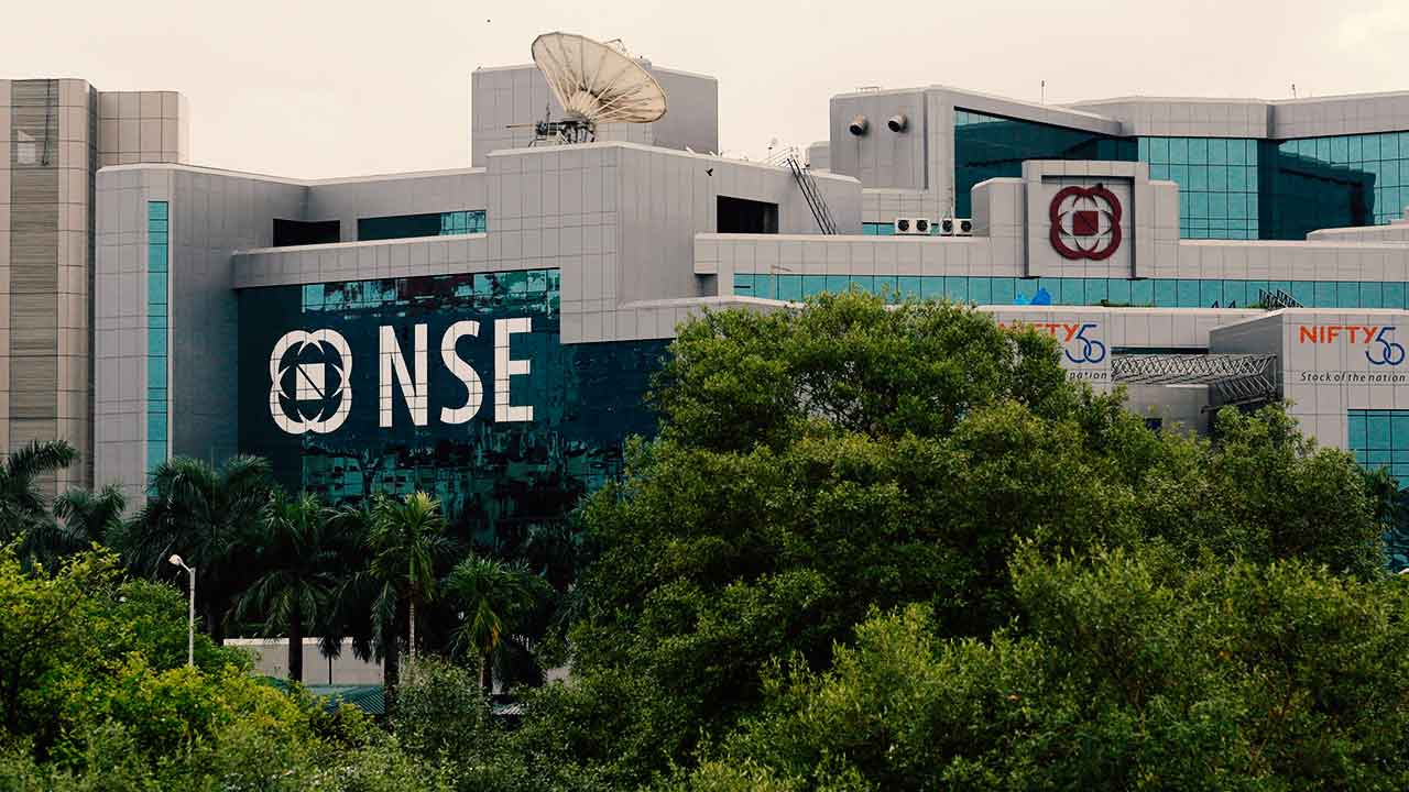 NSE extends deadline for imposition of penalty on brokers for non-collection of margins till September 15