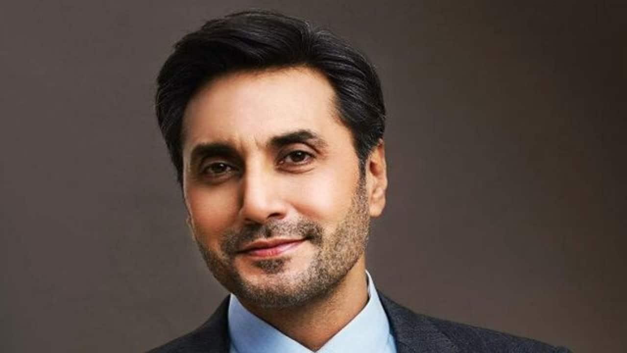 Pakistani TV personality apologises for joking about Irrfan Khan, Sridevi's death