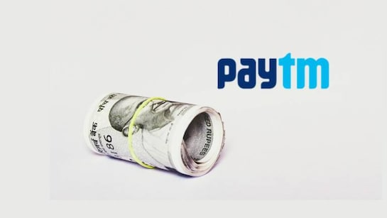 Paytm app back on Google Play Store; Paytm First Games yet to be reinstated