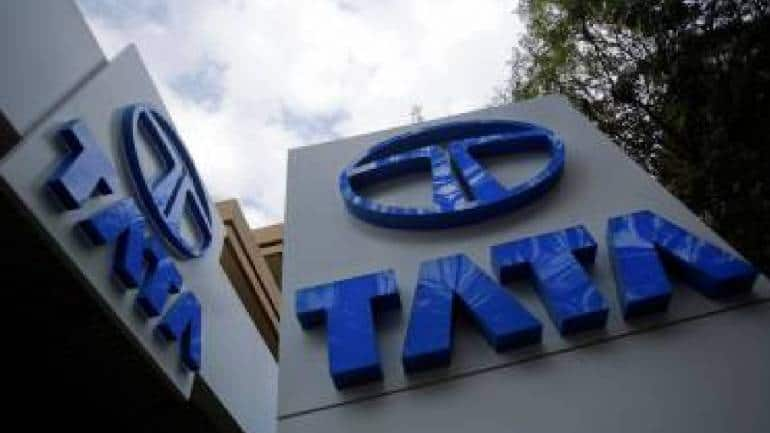 Tata Sons vs Cyrus Mistry: A timeline of the corporate battle as it unravels in courts