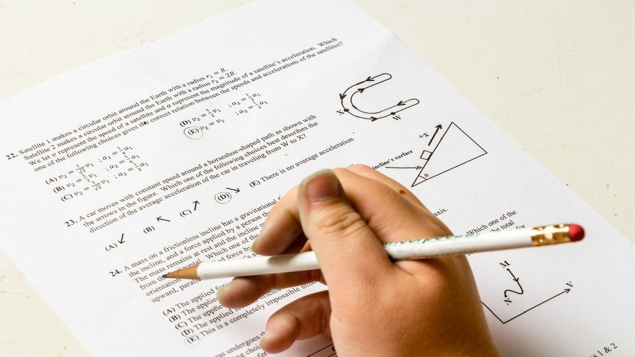 SAT test now optional for US university admissions; Indian test-prep institutes feel the heat