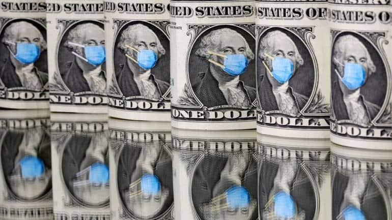 Reuters: долги ведущих компаний мира в 2020 году возрастут из-за пандемии на $1 трлн