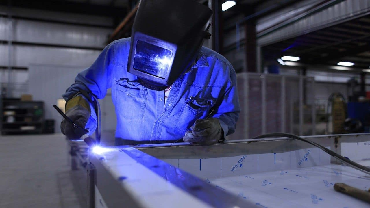 Does India need industries to restart at the cost of diluted labour laws?