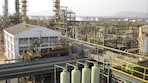 Chemical & Petrochemical Sector To Become Self-Reliant