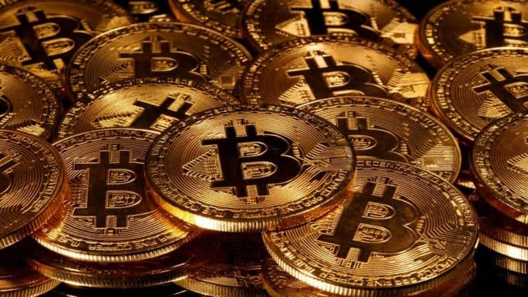 How Should You Get bitcoin web wallet started Making an investment?